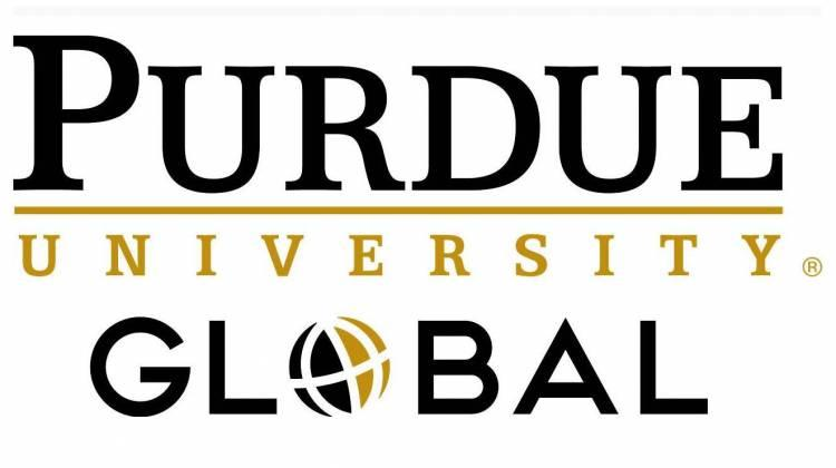 Purdue University Global - Cybersecurity Programs