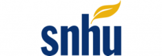 SNHU-university Cyber Security Programs